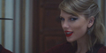Taylor Swift Mendadak Gila di Video Klip Blank Space