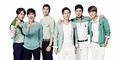 Teaser Trailer Film Dokumenter 3D Shinhwa 'The Legend Continues'
