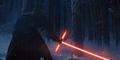 Teaser Trailer Star Wars: The Force Awakens