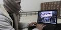 Hacker Suriah Kembali Serang Situs Berita Internasional