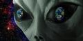 Ternyata Alien Bisa Hidup Tanpa Air Dan Oksigen