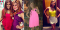 Terobsesi Eksis di Facebook, Rachel Rogoh Ratusan Juta untuk Jaga Penampilan