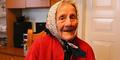Tewas Selama 11 Jam, Nenek 91 Tahun di Polandia Hidup Lagi