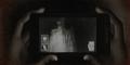 Tips Berburu Hantu Dengan Kamera Smartphone
