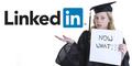 Tips Dapatkan Pekerjaan Dari LinkedIn Untuk Fresh Graduate