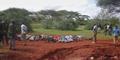 Tolak Masuk Islam, 28 Penumpang Bus Dibunuh Ekstremis Kenya