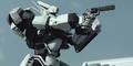 Trailer Aksi Robot Ingram di The Next Generation: Patlabor