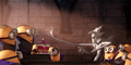 Trailer Minions Ungkap Sejarah Kocak Minion