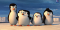 Trailer Penguins of Madagascar: Lucunya Masa Kecil Para Penguin
