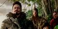 Trailer Pan, Film Dongeng Terbaru Peter Pan