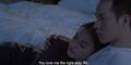 Trailer Perdana Supernova Tampilkan Kisah Awal Dimas-Reuben