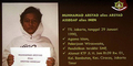 Tukang Sate Penghina Jokowi di Facebook Dapat Uang Bantuan Rp 35 Juta