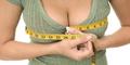 Ukuran Payudara Pengaruhi Mental Wanita