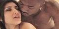 Usai Tampil Bugil, Video Seks Kim Kardashian Kembali Laris