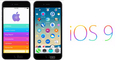 Bocoran Video Konsep iOS 9 yang Mengagumkan