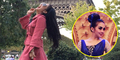 Video 'Maju Mundur Cantik' Syahrini Dijadikan Lagu
