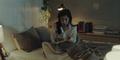 Video Mini Drama Ada Apa Dengan Cinta (AADC) 2014