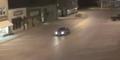 Video Mobil Tiba-Tiba Lenyap, Diculik Ufo?