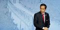 Video Pidato Presiden Jokowi di KTT APEC Paling Populer Kalahkan Obama