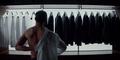 Video Teaser Fifty Shades of Grey Tampilkan Sekilas Jamie Dornan