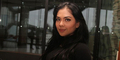 Vitta Mariana Kaget Dikira 'VM' yang Ditangkap BNN