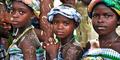 Wanita Selingkuh Diusulkan Dihukum Rajam di Ghana