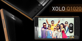 Xolo Q1020, Smartphone Berbahan Kayu Harga Rp 2 Jutaan