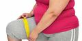 11 Juta Penduduk Indonesia Alami Obesitas