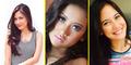 5 Artis Wanita Paling Populer 2014