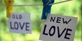 6 Tips Move On Usai Putus Cinta
