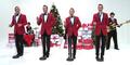 7 Lagu Natal Paling Hits