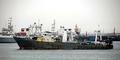 7 WNI Kapal Korea Selatan Oryong 501 Ditemukan Tewas