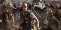 9 Trailer Film Hollywood Terbaru Wajib Tonton