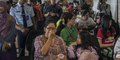 AirAsia QZ 8501 Dikabarkan Mendarat Darurat di Pulau Long