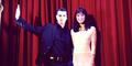 Alasan Renata Kusmanto Melahirkan Setelah 5 Bulan Nikah