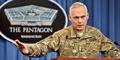 Amerika Butuh Waktu 3 Tahun Tumpas ISIS