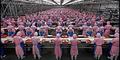 Buruh Apple di China dan Indonesia Kerja 12 Jam Sehari