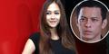Aura Kasih Lega Video Mesum dengan Ariel NOAH Tak Beredar