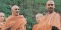 Australia Selidiki Kasus Pelecehan Seksual oleh Dua Biksu