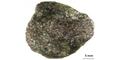 Batu Berisi 30 Ribu Berlian Ungkap Asal Usul Batu Permata di Bumi