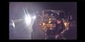 Beredar Video Tabrak Lari Fatkhun Nadjib di Tol Cipularang