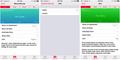 iOS 8.2 Dilengkapi Fitur Pemantau Gula Darah