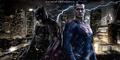 Bocoran Plot Batman v Superman: Dawn of Justice
