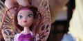 Boneka Waria Berpenis Untuk Anak-Anak Hebohkan Argentina