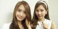 Cantiknya Foto Kelulusan Yoona & Seohyun SNSD