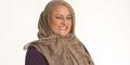 Claire Birkill, Mantan Penari Telanjang Dituding Teroris Sebab Masuk Islam