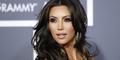 Dipaksa Suami Tiru Kim Kardashian, Istri di Mesir Gugat Cerai