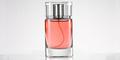 Ditolak ML, Mahasiswa Sleman Masukan Botol Parfum ke Kemaluan Pacar