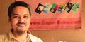 Dituding Tukang Fitnah, Jonru Polisikan Akun @Sahal_AS dan @Rifanpecros