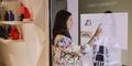 eBay Kembangkan Toko dengan Cermin Digital Pintar